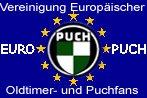 puchclub.de