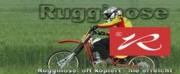 rugginose-deutsch.forumfree.it